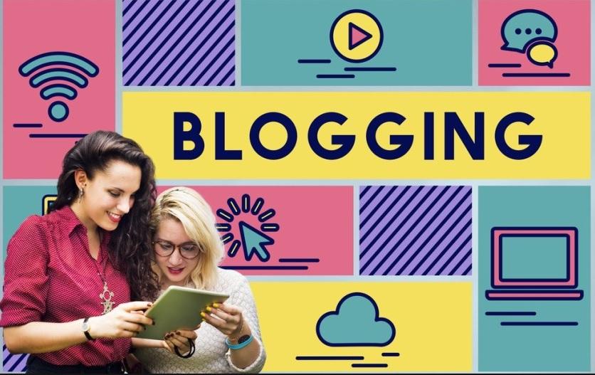 Los 26 Blogs más interesantes de las Universidades Españolas