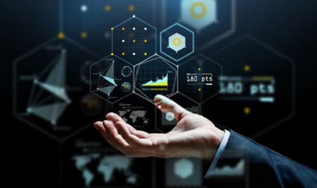 datos y tecnologia cursos gratis