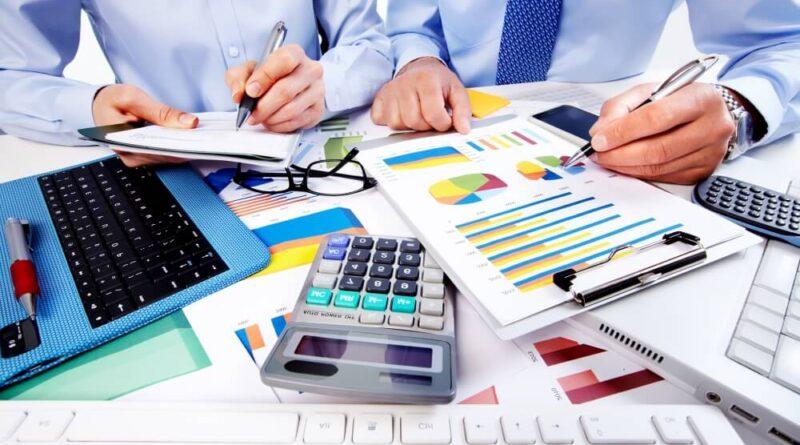Actividades de gestión administrativa (ADGD0308)