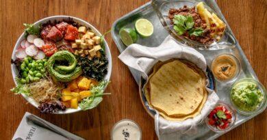 Curso Cocina vegana | Pimec Formació