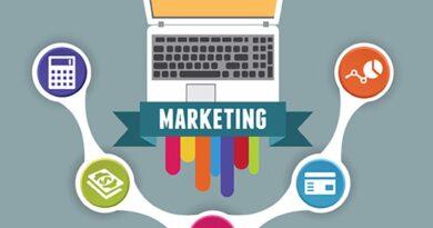 Como elaborar un plan de marketing digital (aula virtual) | Foment del Treball