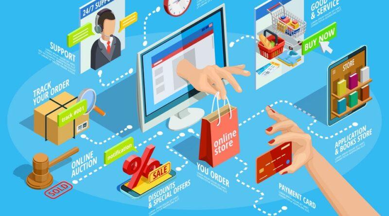 Curso Comercio electrónico: E-Commerce | Pimec Formació