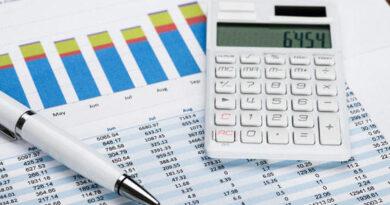 Curso Finanzas para no financieros | Foment del Treball