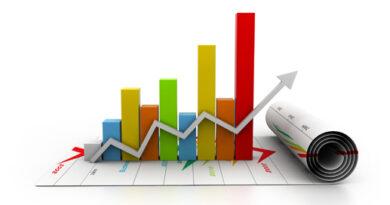 Gestión fiscal de la empresa (aula virtual) | Foment del Treball