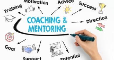 Herramientas de coaching nivel 1