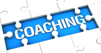 Herramientas de coaching nivel 2 (aula virtual) | Foment del Treball