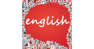 Inglés C.2.A. (aula virtual) | Foment del Treball