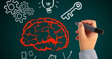 Inteligencia emocional (aula virtual) | Foment del Treball