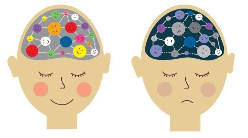 Inteligencia emocional | Foment del Treball