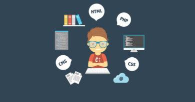 Curso Introducción a la programación | CIFO L'HOSPITALET