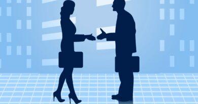 Curso Negociación y cierre eficaz de ventas | Pimec Formació