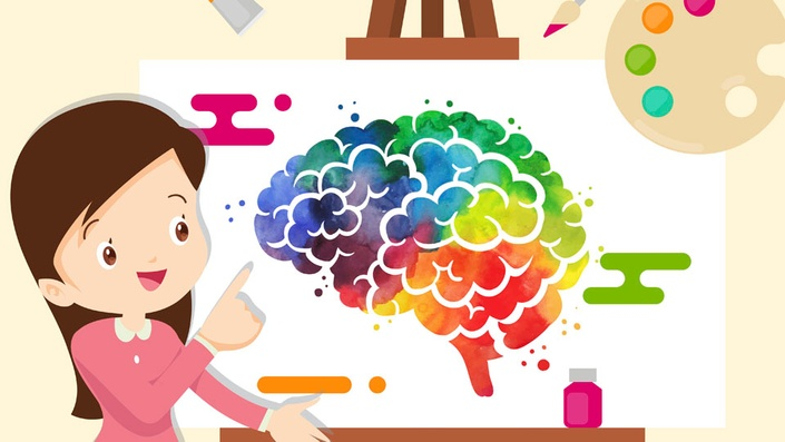 Curso Neurociencia y creatividad | Pimec Formació