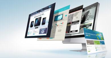 Curso Programación web en el entorno servidor | Foment de Treball