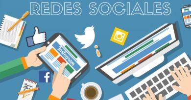 Curso Redes sociales (online) | Foment de Treball