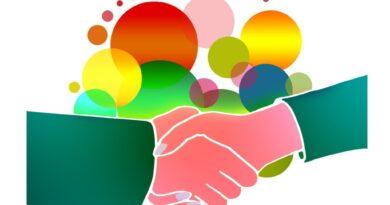 Resolución de conflictos (aula virtual)