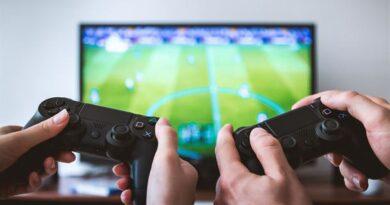 Curso Programación para videojuegos | CIFO L'HOSPITALET