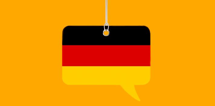 Curso Alemán 3A (nivel B1A) | Foment de Treball
