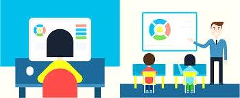 Adobe Indesign I (aula virtual)