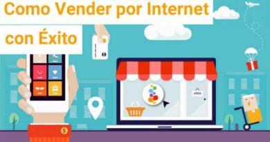 Curso ¿Cómo puedo vender por Internet? | Pimec Formació